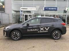 Subaru-XV-1