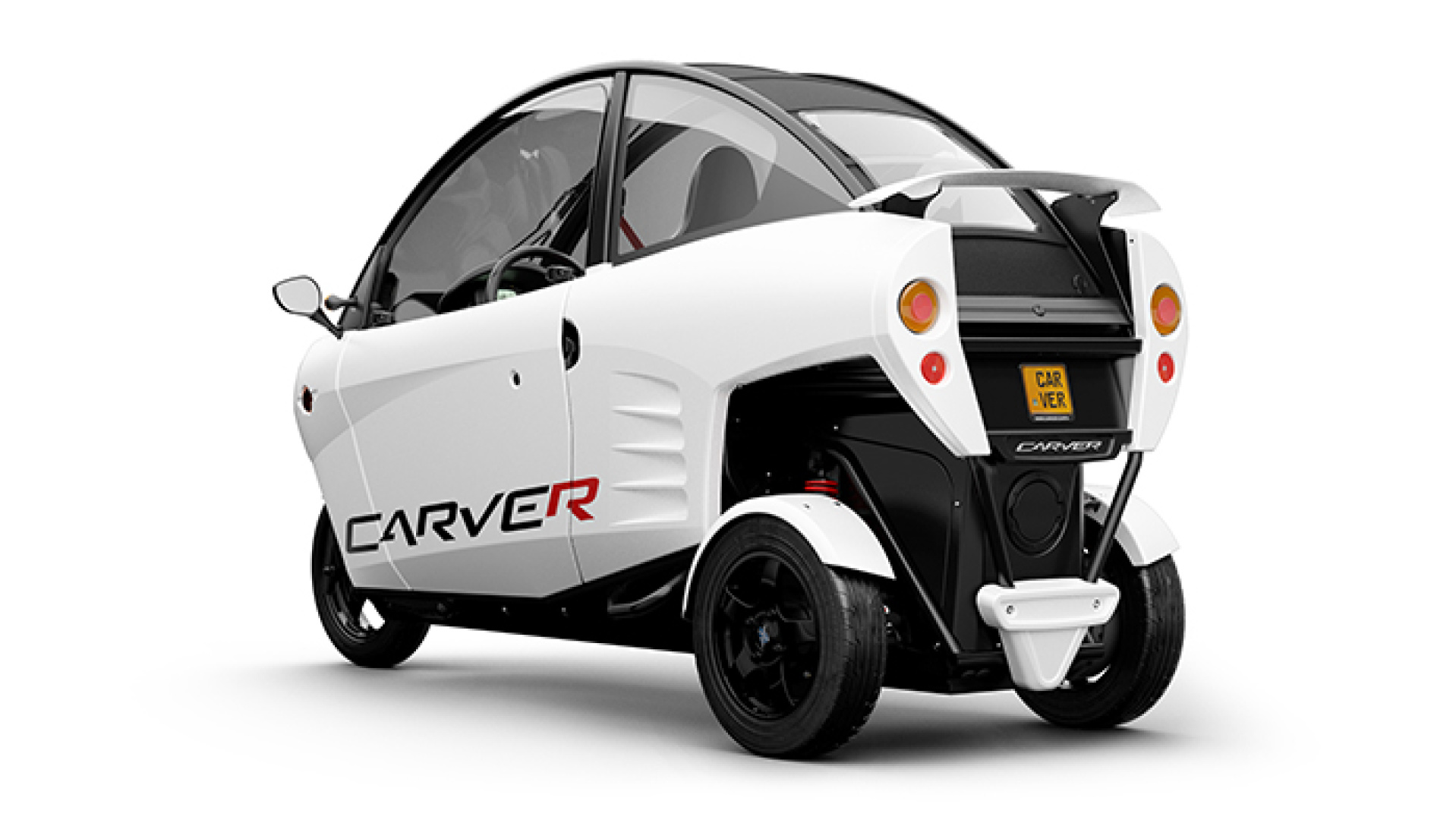 Carver-Carver Sport-4