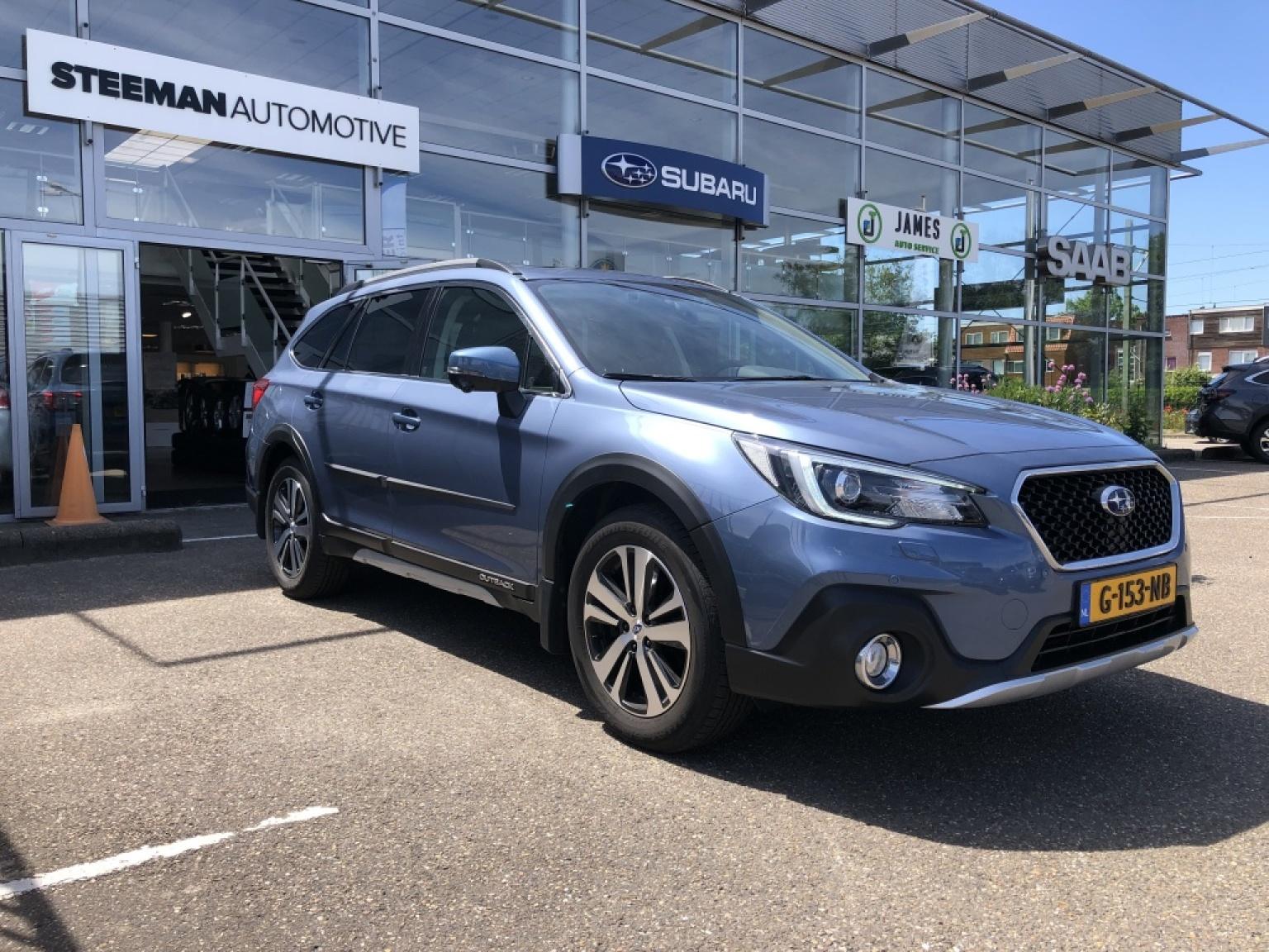 Subaru-Outback-4