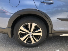 Subaru-Outback-26