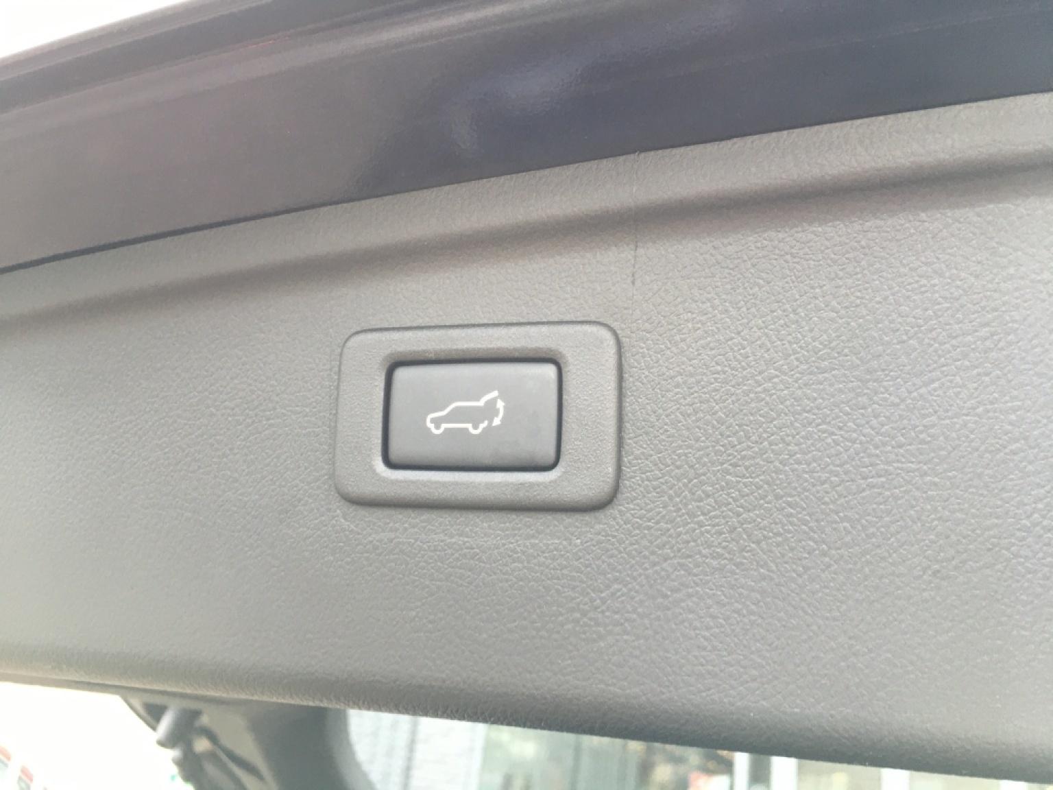 Subaru-Outback-8