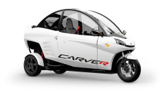 Carver-Carver Sport-1