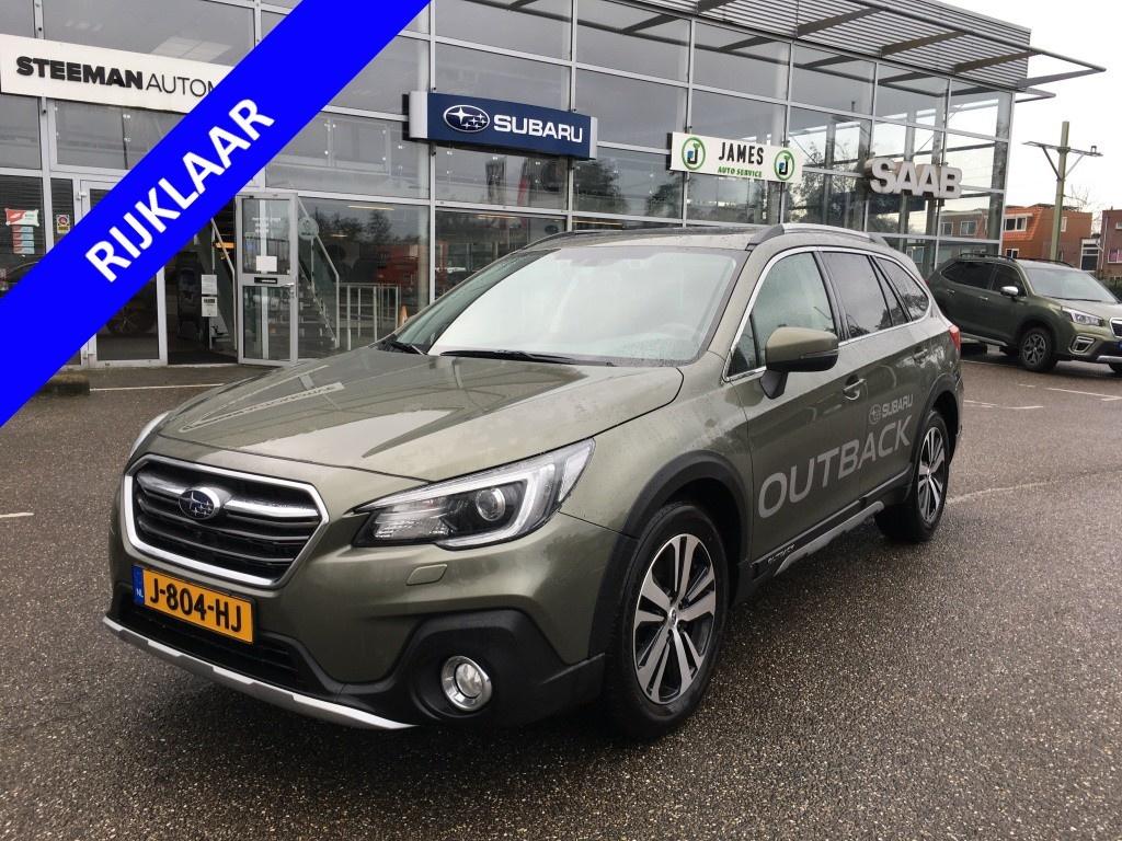 Subaru-Outback-thumb