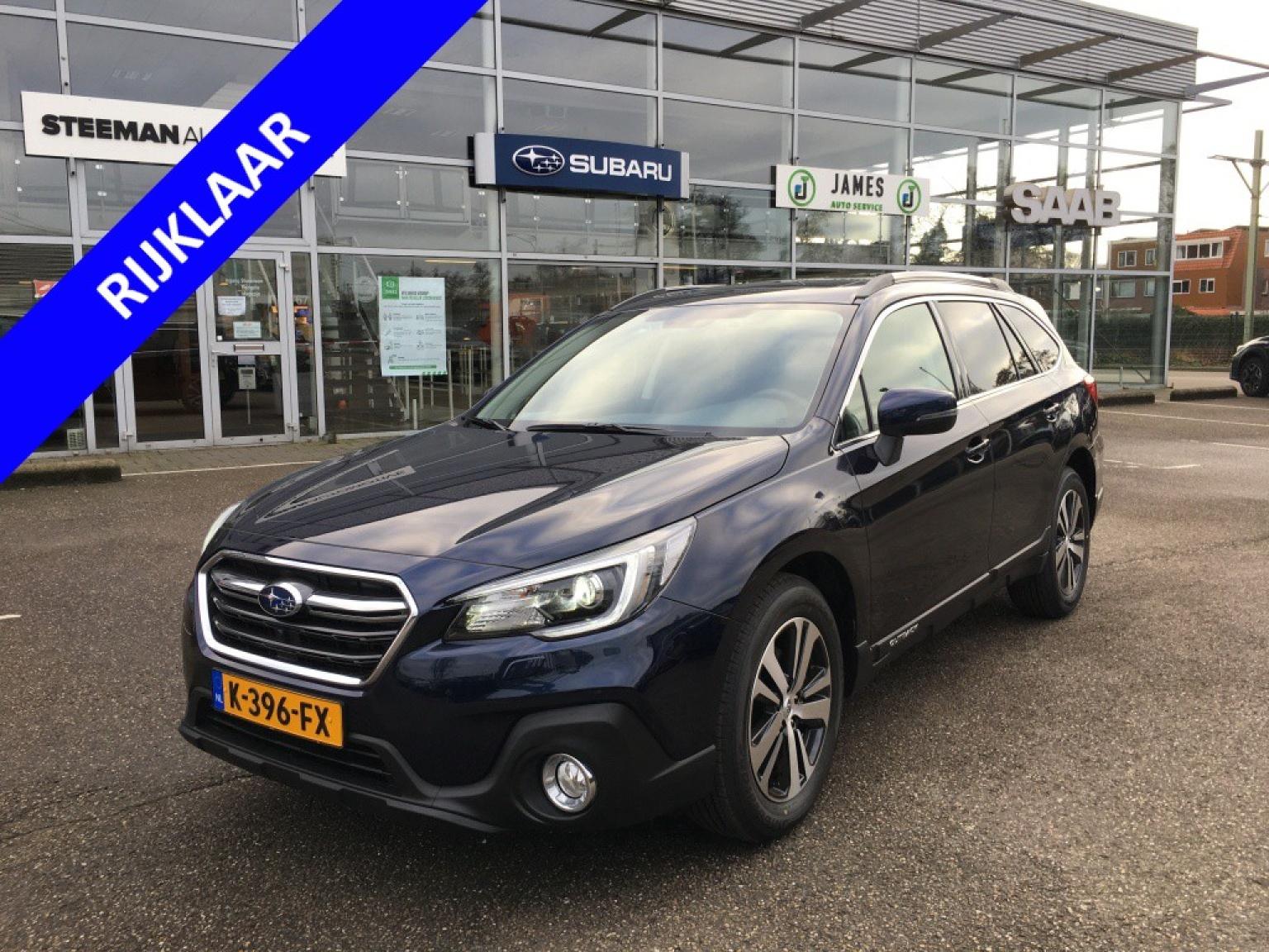 Subaru-Outback-0