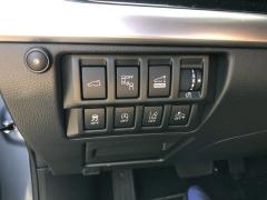 Subaru-Outback-15