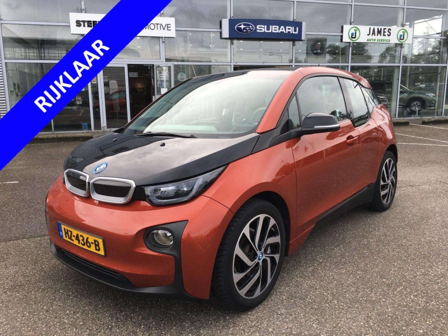 BMW-i3-0