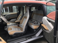 BMW-i3-9