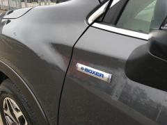 Subaru-Forester-5