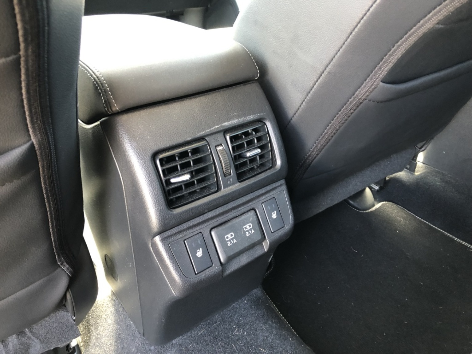 Subaru-Outback-12