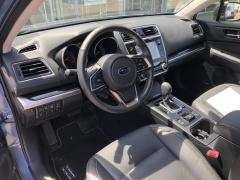 Subaru-Outback-17