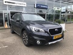 Subaru-Outback-3