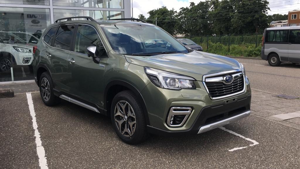 Subaru-Forester-thumb