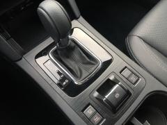 Subaru-Outback-24