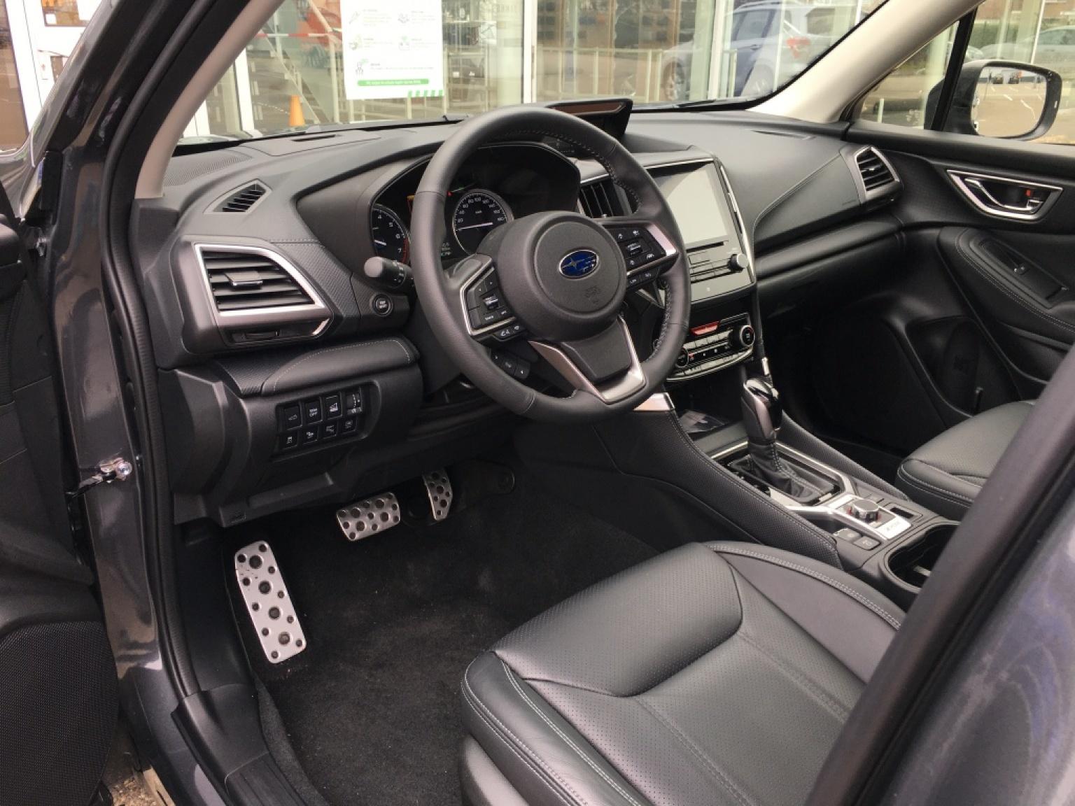 Subaru-Forester-14