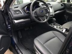 Subaru-Outback-14