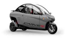 Carver-Carver Sport