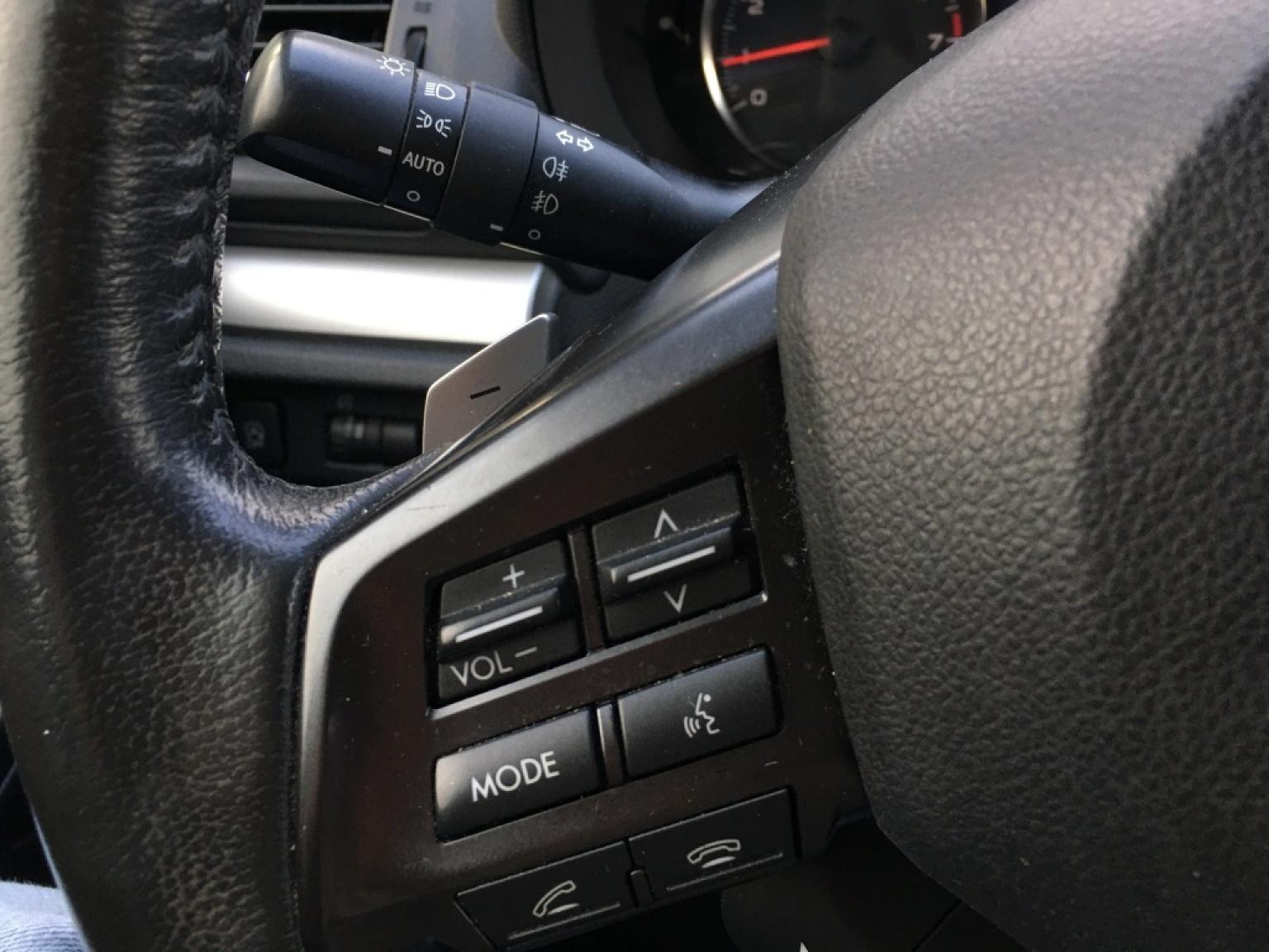 Subaru-XV-13